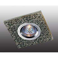 Светильник точечный Novotech Shikku 369906