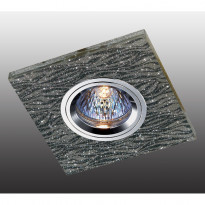 Светильник точечный Novotech Shikku 369908