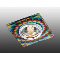 Светильник точечный Novotech Rainbow 369912
