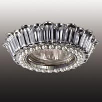 Светильник точечный Novotech Pearl 370138
