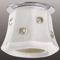 Светильник точечный Novotech Zefiro 370158