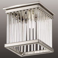 Светильник точечный Novotech Mizu 370161