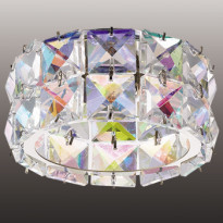 Светильник точечный Novotech Neviera 370165