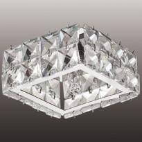 Светильник точечный Novotech Neviera 370166