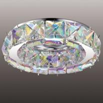 Светильник точечный Novotech Neviera 370169