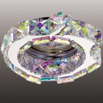 Светильник точечный Novotech Ringo 370173