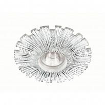 Светильник точечный Novotech Pattern 370324