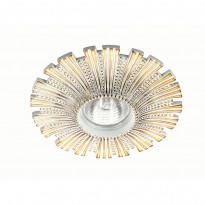 Светильник точечный Novotech Pattern 370325