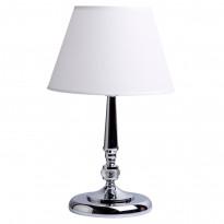 Лампа настольная MW-Light Аврора 371030601