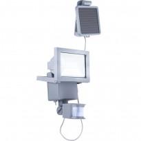 Уличный настенный светильник Globo Solar 3716S