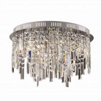 Светильник потолочный Odeon Light Lola 2231/12C