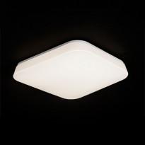 Светильник настенно-потолочный Mantra Quatro 3767