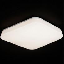 Светильник настенно-потолочный Mantra Quatro 3769