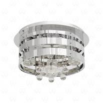 Светильник потолочный MW-Light Федерика 379015711