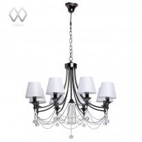 Светильник (Люстра) MW-Light Федерика 379018808
