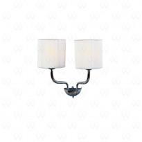 Бра MW-Light Федерика 379021602