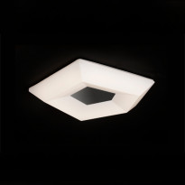 Светильник потолочный Mantra City 3796