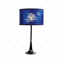 Лампа настольная MW-Light Уют 380030301