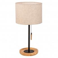 Лампа настольная MW-Light Уют 380033601