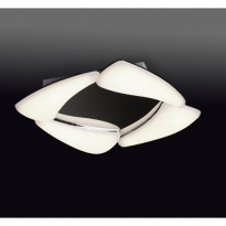 Светильник потолочный Mantra Mistral 3806