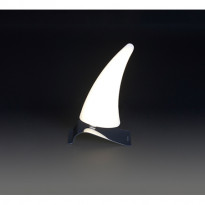 Лампа настольная Mantra Mistral 3810