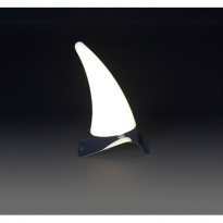 Лампа настольная Mantra Mistral 3811