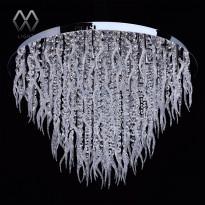 Светильник потолочный MW-Light Каскад 384011720