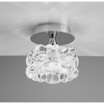 Светильник потолочный Mantra O2 - G9 3926