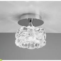Светильник точечный Mantra O2 - G9 3926