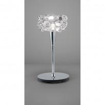 Лампа настольная Mantra O2 - G9 3928