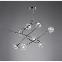 Светильник потолочный Mantra Maremagnum Cromo 3940