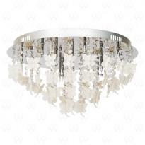 Светильник потолочный MW-Light Кармен 394010412