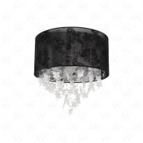 Светильник потолочный MW-Light Кармен 394010505