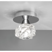Светильник потолочный Mantra Maremagnum Cromo 3945