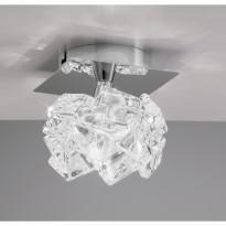 Светильник потолочный Mantra Artic - G9 3956