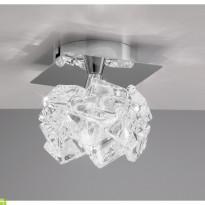 Светильник точечный Mantra Artic - G9 3956