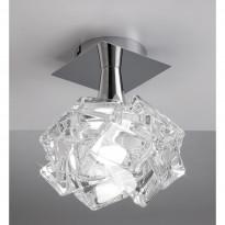 Светильник потолочный Mantra Artic - E27 3966
