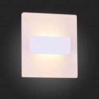 Настенный светильник ST-Luce Trina SL585.101.01