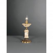 Лампа настольная La Lampada TL 402/1.40