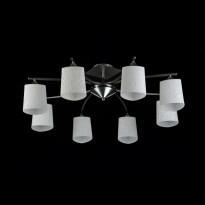 Светильник потолочный Maytoni Eurosize 5 TOC005-08-N