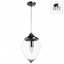 Светильник (Люстра) Arte Rimini A1091SP-1CC