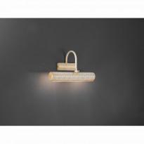 Подсветка для картины La Lampada WB 450/2.17