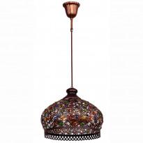 Светильник (Люстра) Favourite Latifa 1666-3P