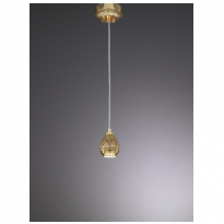 Светильник (Люстра) La Lampada L 464/1.27