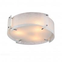 Светильник потолочный ST-Luce Dony SL485.502.03
