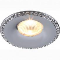 Светильник точечный Divinare Musetta 1770/02 PL-1