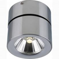 Светильник точечный Divinare Urchin 1295/02 PL-1