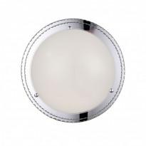 Светильник настенно-потолочный ST-Luce Universale SL494.502.01