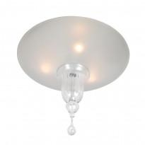 Светильник потолочный Divinare Goccia 4002/02 PL-3