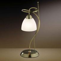 Лампа настольная Odeon Light Kaena 2120/1T